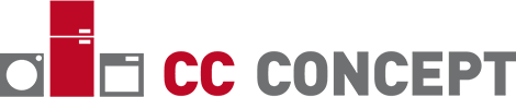 https://www.domicim.ch/wp-content/uploads/2018/10/cc-logo.png