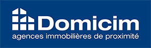 https://www.domicim.ch/wp-content/uploads/2018/11/domicim-logo300.png