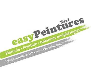 https://www.domicim.ch/wp-content/uploads/2018/11/easypeinture_logo-1.jpg