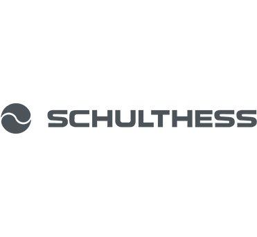 https://www.domicim.ch/wp-content/uploads/2019/06/schulthess_logo_1-1.jpg