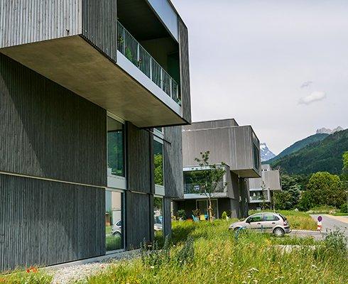 https://www.domicim.ch/wp-content/uploads/2019/08/bex_jardins_4.jpg