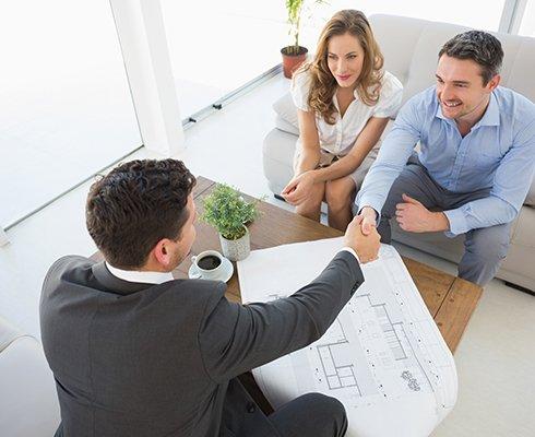domicim estimation immobilière