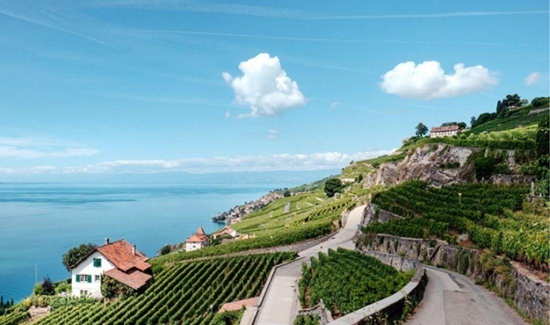 Faire Construire Sa Maison En Suisse Comment Bien Se Préparer