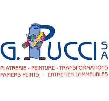 https://www.domicim.ch/wp-content/uploads/2019/09/pucci_logo.jpg