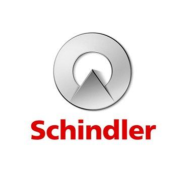 https://www.domicim.ch/wp-content/uploads/2019/09/schindler_logo.jpg