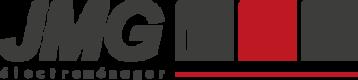 https://www.domicim.ch/wp-content/uploads/2020/02/logo_jmg-e1582797251917.png