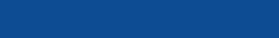 https://www.domicim.ch/wp-content/uploads/2020/02/pastoreSA-logo.png