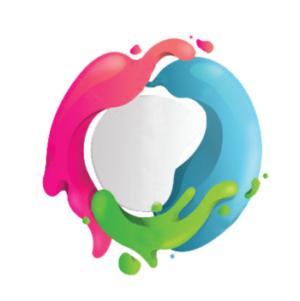 https://www.domicim.ch/wp-content/uploads/2020/03/logo-e1583848812386.png