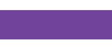 https://www.domicim.ch/wp-content/uploads/2020/06/Batiline_Logo_NEW-1.png