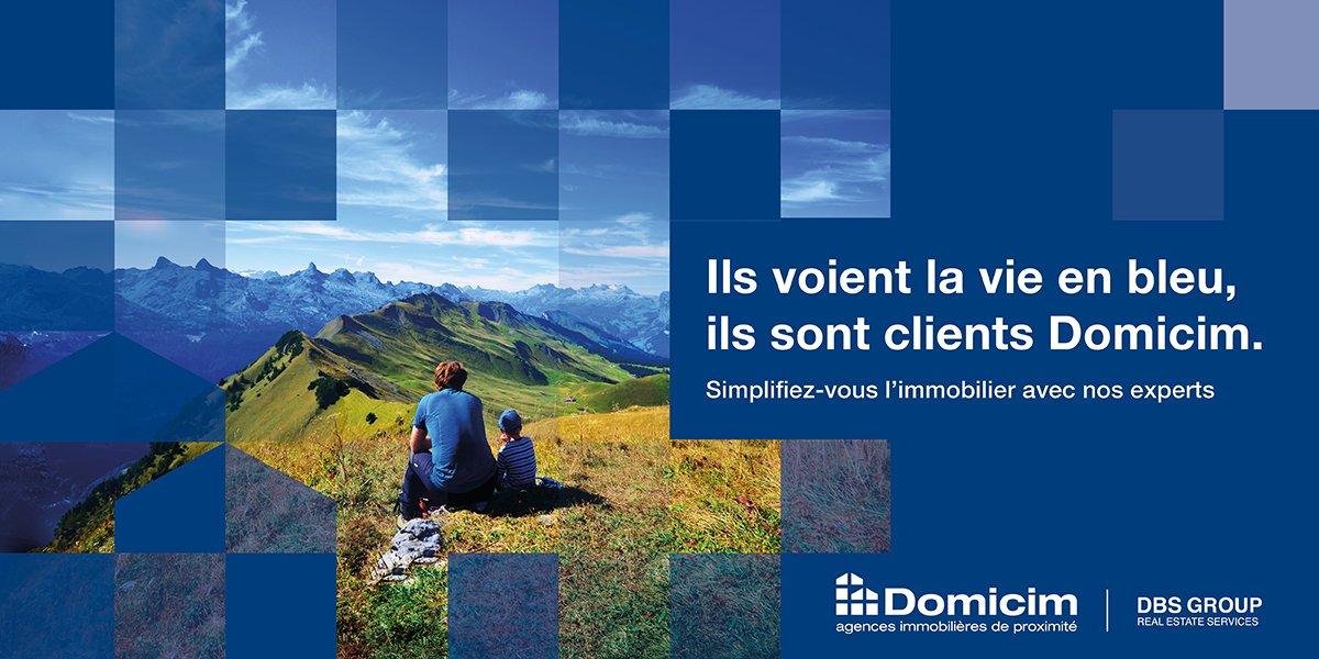Concours photo Domicim