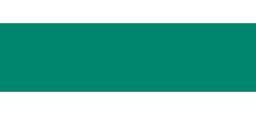 https://www.domicim.ch/wp-content/uploads/2020/06/Facilitim_Logo_NEW-1.png