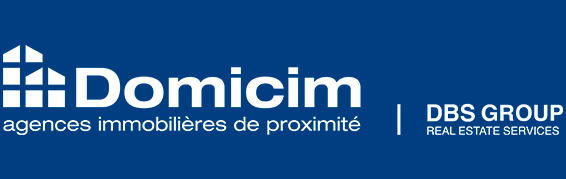 https://www.domicim.ch/wp-content/uploads/2020/10/Agences-Immobilière-Domicim_Logo-1.png