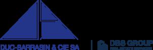 https://www.domicim.ch/wp-content/uploads/2020/10/Duc-Sarrasin_Logo-e1603363015572.png