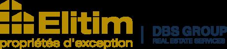 https://www.domicim.ch/wp-content/uploads/2020/10/Elitim_Logo_NEW-e1603363077898.png