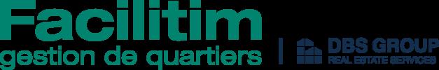 https://www.domicim.ch/wp-content/uploads/2020/10/Facilitim_Logo_NEW-e1603363056385.png