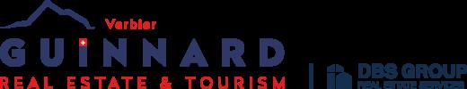 https://www.domicim.ch/wp-content/uploads/2020/10/Guinnard_Logo_2019_realestate-tourism-e1603363224565.png