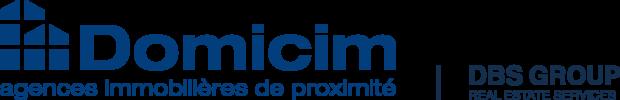 https://www.domicim.ch/wp-content/uploads/2020/10/Logo_Domicim_Bleu-e1603362970447.png