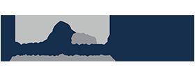 https://www.domicim.ch/wp-content/uploads/2021/03/bruchez-Gaillard-DBS-Group-logo.png