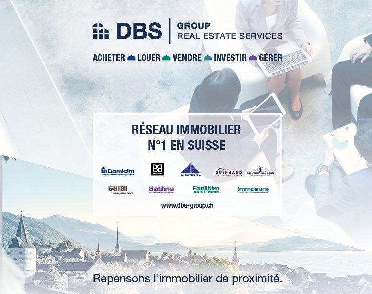 https://www.domicim.ch/wp-content/uploads/2021/05/Visuel_Qui_Sommes_Nous_Domicim.jpg