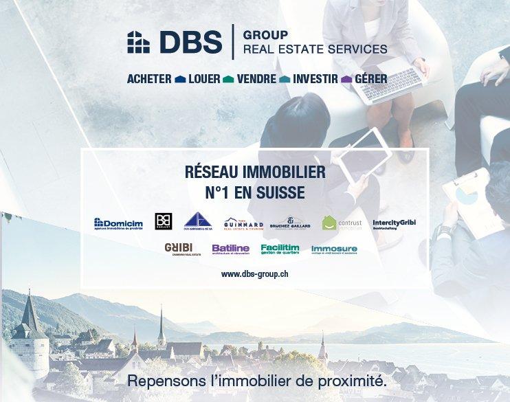 https://www.domicim.ch/wp-content/uploads/2021/06/Visuel_Qui_Sommes_Nous_Domicim.jpg